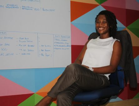 Design Queens from Ghana4