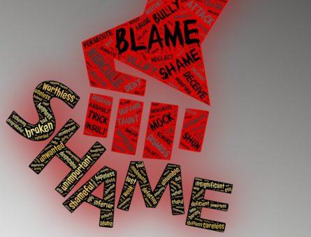 shame-2087816_960_720