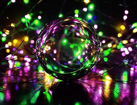 crystal-ball-photography-3894871__340