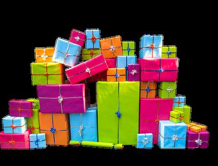 christmas-2975401__340
