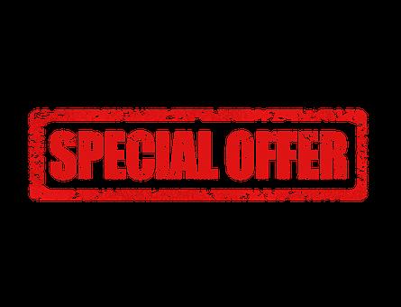 bargain-453488__340