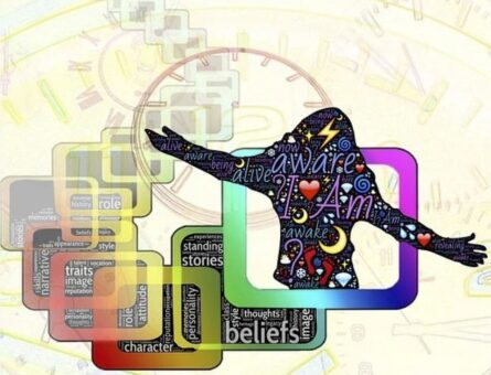 SmartSelect_20200910-094600_Chrome