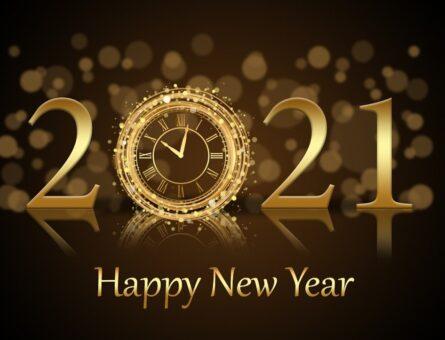 new-year-5862204_1280
